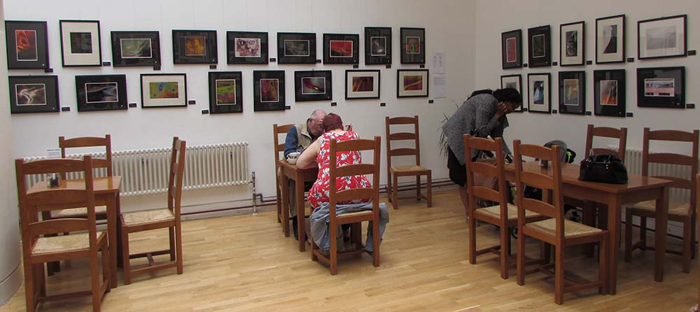 Wallys Exhibition IMG_00111.jpg