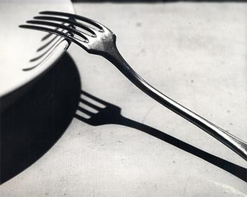 Kertesz_The_Fork.jpg