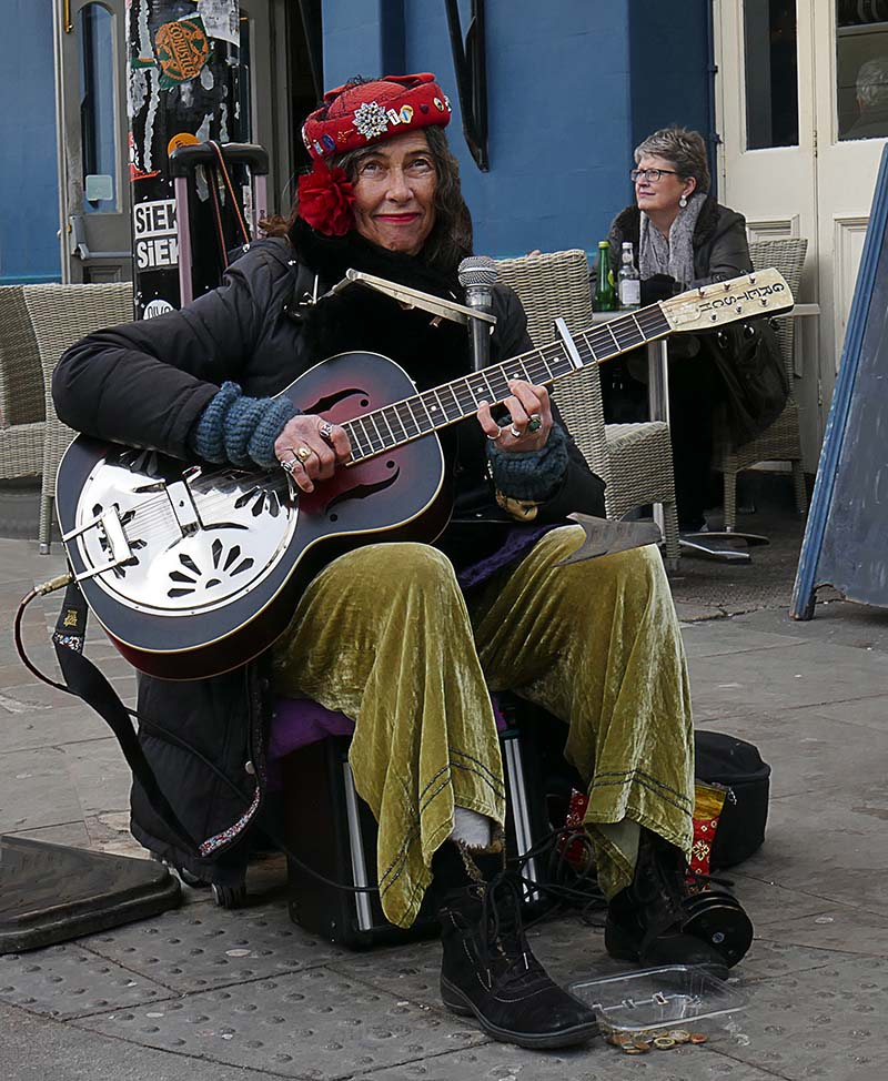 6-Folk Singer with Resonator Guitar.jpg