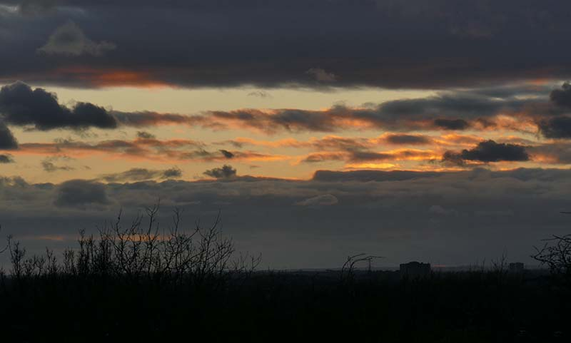 S11-Sunset After Burn Pollards Hill.jpg