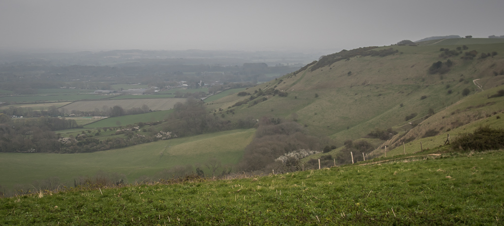 20190406 7D2 0017 DITCHLING BEACON.jpg