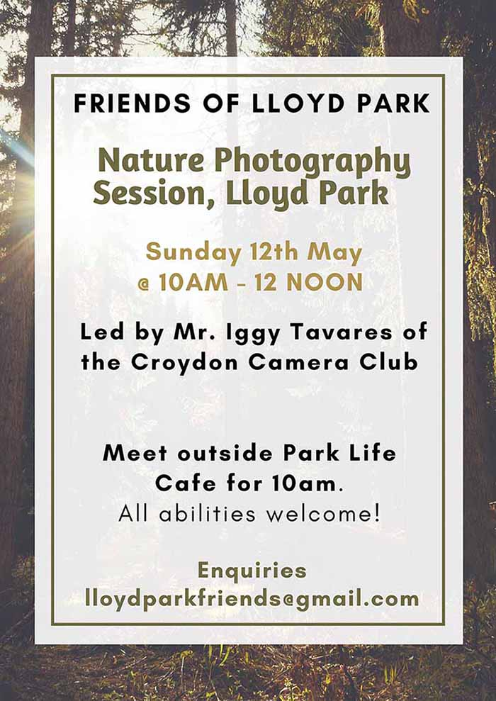 Nature Photography Session - Lloyd Park 12May2019.jpg