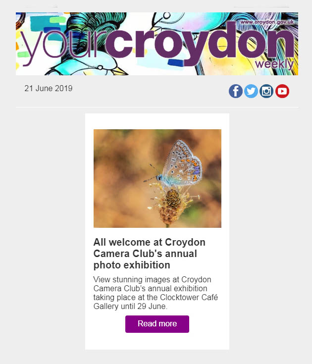 Your Croydon Photo Exhibition 2.jpg