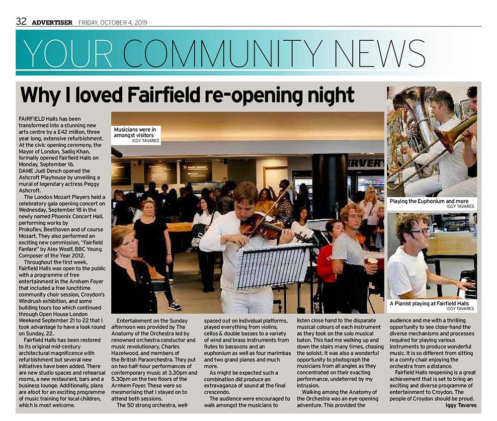 Fairfield Croydon Advertiser-CCC.jpg