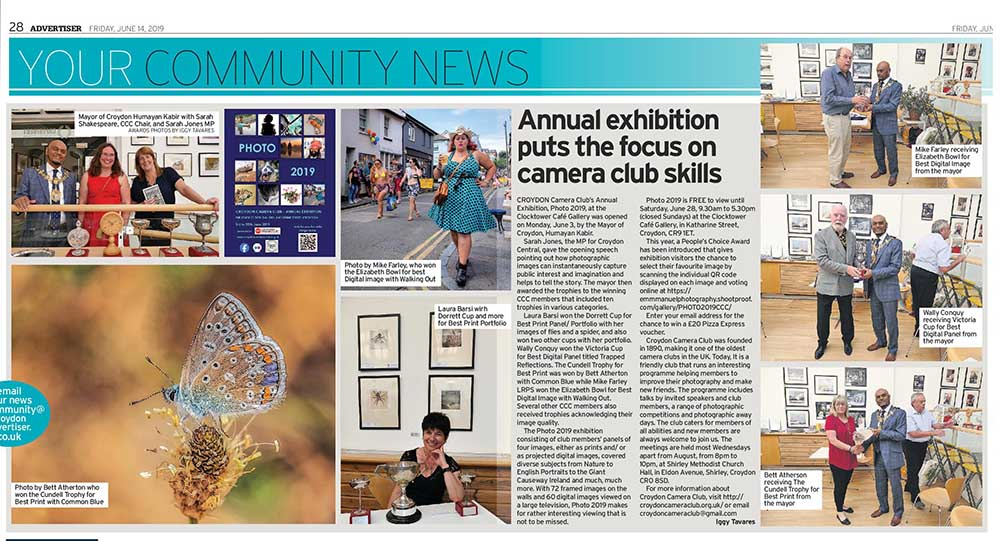 Exhibition -1+2 Croydon Advertiser.jpg