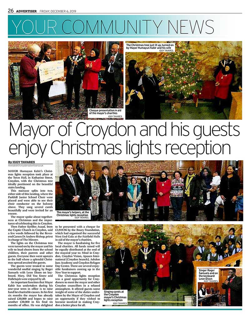 CA-MAYOR AND CHRISTMAS-CCC-6.jpg