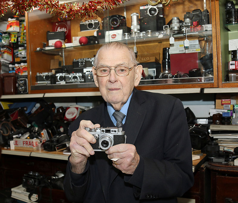 S50-Reg Roach with Leica Camera.jpg